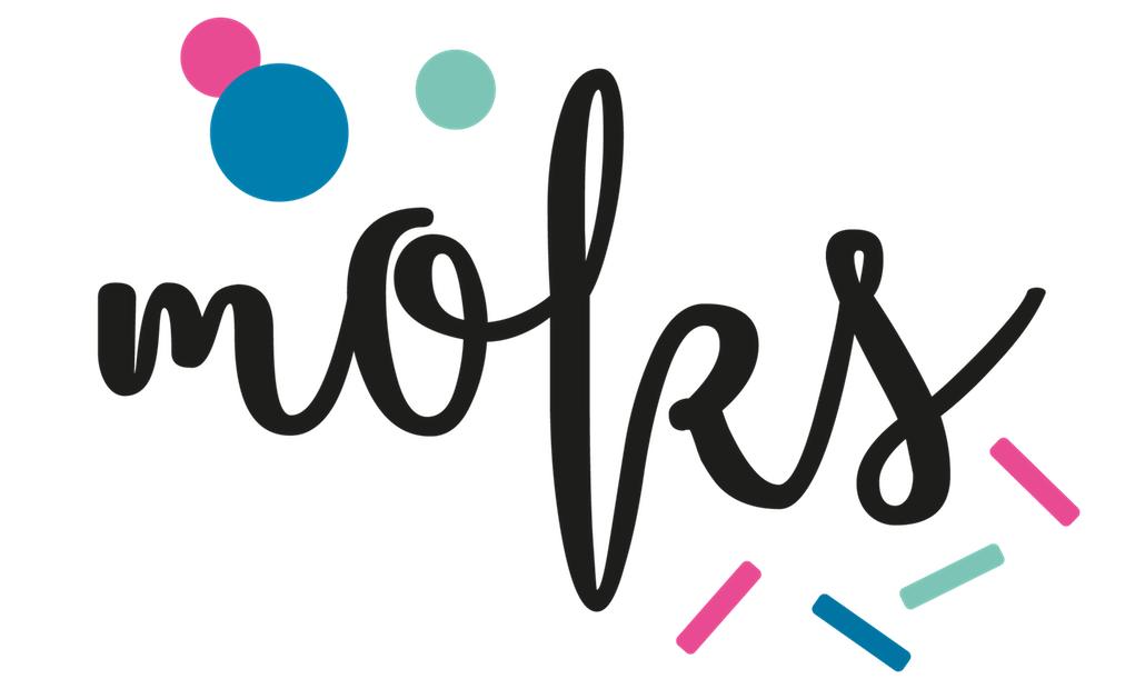 MOKS Logo