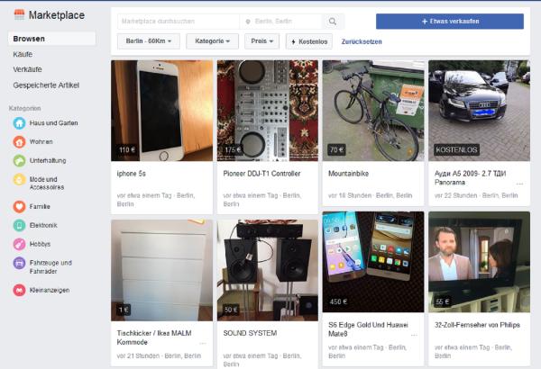 Facebook Marketplace Update 032018 Moks
